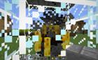 tackypoop111's avatar