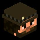 View Sitruc_'s Profile