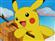 zmaster27's avatar