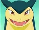 Hookersmacker's avatar