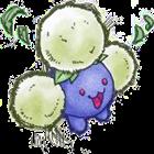 xMoa's avatar