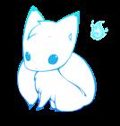View FrostyFawx's Profile