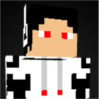 View crimson_crafter325's Profile