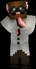 tikorocks646's avatar