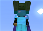 View destroyinator29's Profile