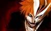 lonewolf12's avatar
