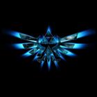 View Shadow_Athena's Profile