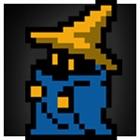 Runesmith's avatar
