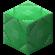 View the_nexus86's Profile