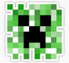 MaxJmnz's avatar