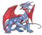 squidsun's avatar