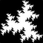 crozone's avatar