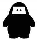 roundninja's avatar