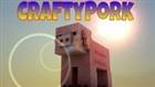 View CraftyPork's Profile