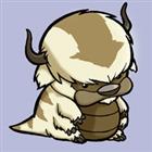Alkein's avatar