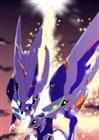 Aeraesoria's avatar