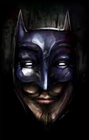 View AnonymousBatman's Profile