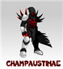 View ChampionXXX's Profile