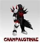 ChampionXXX's avatar