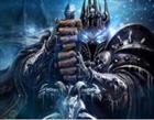 drfate786's avatar