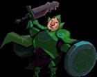Ganman3's avatar