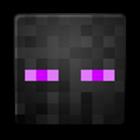 xXDHG95Xx's avatar