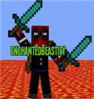 Enchanted_Beast21's avatar