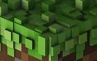 creepereye1's avatar