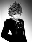 xEurekaDoctorx's avatar