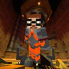 ThatOnlySuperAsian's avatar
