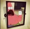 Hog_blast's avatar