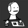 samohtj's avatar