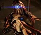 Geth_Legion's avatar