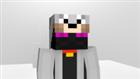View um_random's Profile