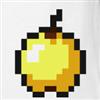 Diamondforum's avatar