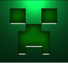 View GamerFreakaz0id's Profile