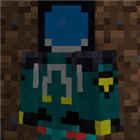 jerrbear616's avatar
