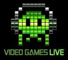 wildgamers2011's avatar