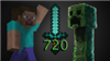 View Jmaster720's Profile