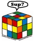 mathnerd1992's avatar