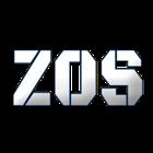 View Zamot's Profile