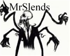 View TheSlends's Profile