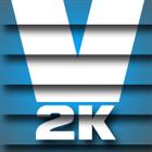 View Vegas2K's Profile
