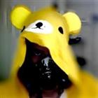 ButtCheddaaa's avatar