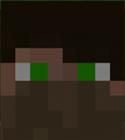 ehCrave's avatar