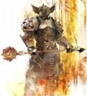 classikQQ's avatar
