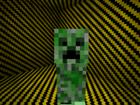 cheesehead115's avatar