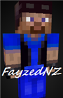 View FayzedNZ's Profile