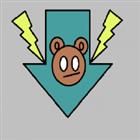 View monkeymayhem101's Profile