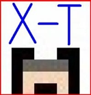Xtendtion909's avatar